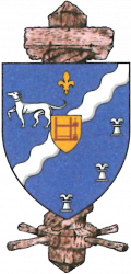 logo-letruel